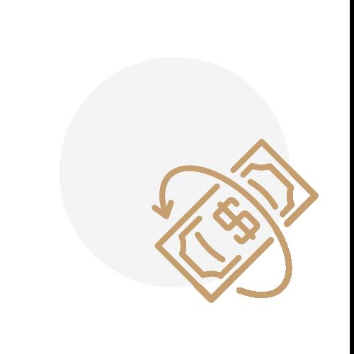 return-money-icon