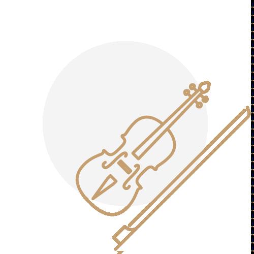 zhulla-violin-icon