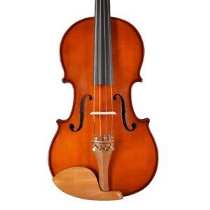 1.set-Viola-me-thiki-k-doksari