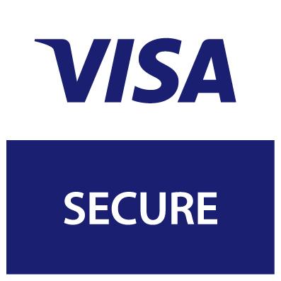 visa-secure_dkbg_blu_72dpi