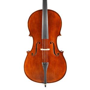 1 set cello Violontselo me doksari k thini