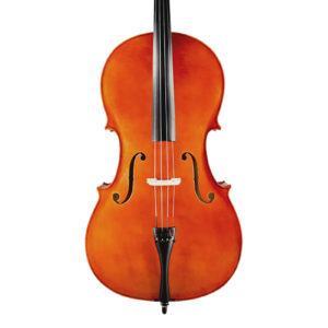 1 set cello violontselo me doksari k thiki