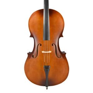 1 set cello violontselo me thiki k doksari