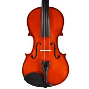 1.set violi 1.8 me doksari
