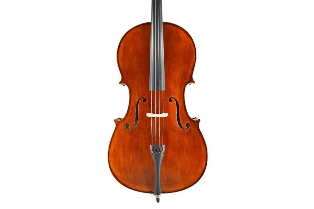 all-about-violin-02